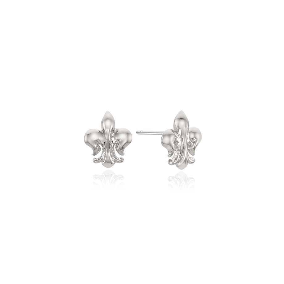 CUSTODIA EARRINGS VER.1