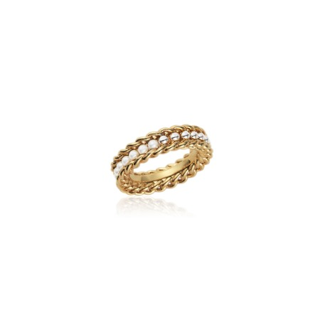 GENTLER SMALL RING