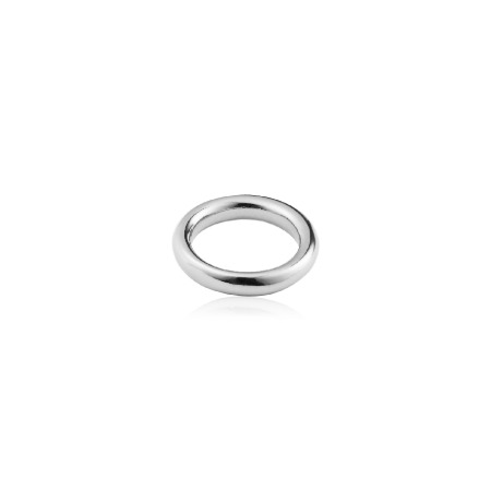 GENTLER BASIC SMALL RING